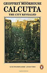Calcutta (Travel Library)