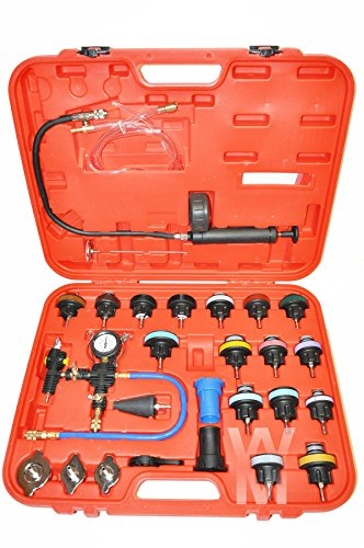 wonderman-c-pneumatic-universal-radiator-pressure-tester-vacuum-cooling-system