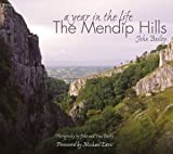 A Year in the Life the Mendip Hills