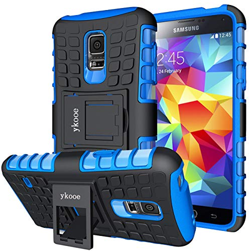 cover samsung s 5