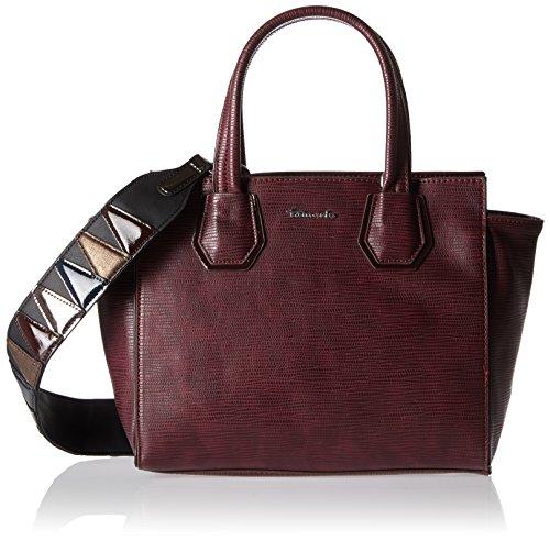 Tamaris Babette Handbag, Sac