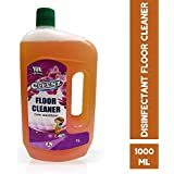 Cleenz Disinfectant Floor Cleaner Liquid for Multipurpose Home Cleaning 1 L