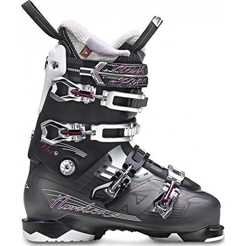 nxt-n2-bottes-de-ski-de-nordica-femmes-noir-405