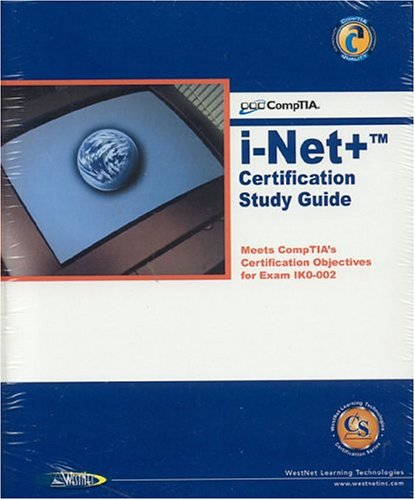 inet-certification-study-guide