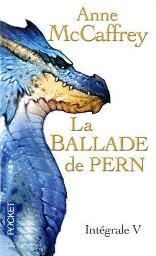 La Ballade de Pern (5)