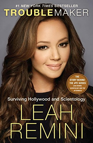 troublemaker-surviving-hollywood-and-scientology