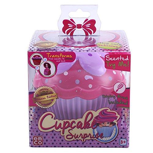Cupcake-Surprise-Mueca-Marta
