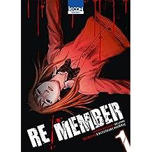 Re/member T01 (01)