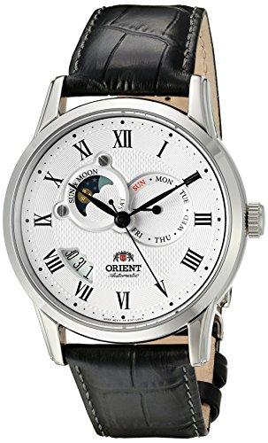 Reloj - ORIENT - Para - FET0T002S0