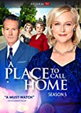 Place to Call Home: Season 5 [USA] [DVD]