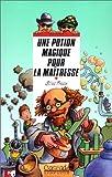 """Afficher """"Potion magique pour la maîtresse (Une)"""""""