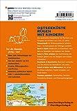 Ostseeküste Rügen mit Kindern: Erlebnisführer für die mecklenburgische Küste und alle Inseln - 2