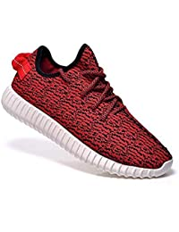Zapatos Yeezy Adidas Amazon