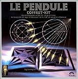 Telecharger Livres Le Pendule (PDF,EPUB,MOBI) gratuits en Francaise