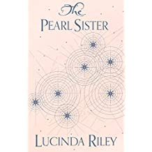 The Pearl Sister (The Seven Sisters, Band 4)