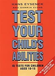 Test Your Child's Abilities: IQ Tests for Children Aged 10-15