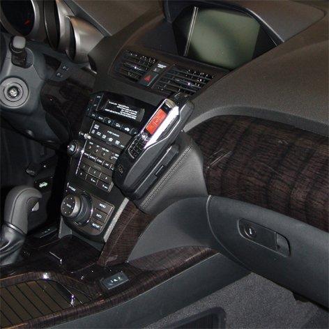 kuda-consola-de-telefono-para-lhd-para-acura-mdx-a-partir-de-2006-usa-mobilia-piel-sintetica-color-n