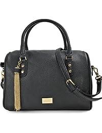Handbag Minorca Regular