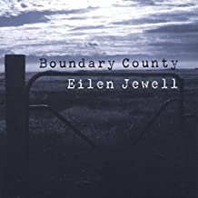 Boundary Country [Vinilo]