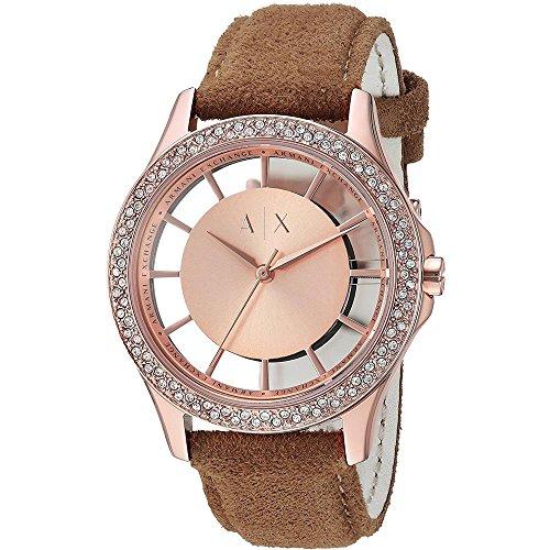 Armani Exchange AX5254 Reloj de Damas
