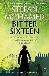 Bitter Sixteen: Book 1