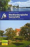 Mecklenburgische Seenplatte: Reiseführer mit vielen praktischen Tipps.