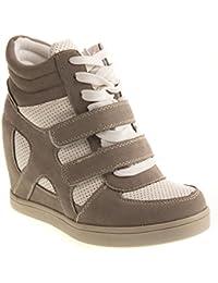 Schuhe auf für1994 Schuhe auf für1994 Suchergebnis Suchergebnis Damen Damen roCBdxe