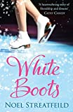 White Boots by Noel Streatfeild