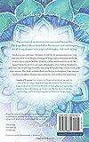 Image de The Book of Chakras & Subtle Bodies