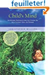 Child's Mind: Mindfulness Practices t...