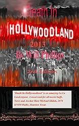 Death in Hollywoodland