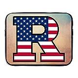 Telecharger Livres Cyska Custom universite Rutgers R Logo antichoc Housse de transport pour ordinateur portable 13 33 cm noir (PDF,EPUB,MOBI) gratuits en Francaise