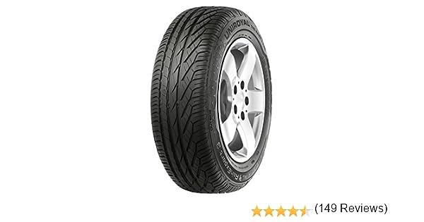 Gomme Uniroyal 195//60 R15 88H RainExpert 3 pneumatici nuovi