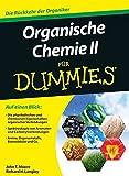 ISBN 9783527707201