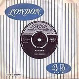Roy Orbison Soft rock