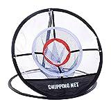 Netz, für drinnen und draußen, zum Trainieren von Chipps, Trainingsnetz