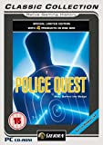 Classic Collections: Police Quest Collection (PC)
