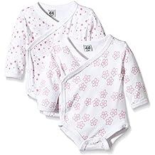 Care 4135-Body Bebé niños