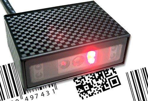 arkscanr-mini-barcode-scanner-feste-halterung-barcode-scanner