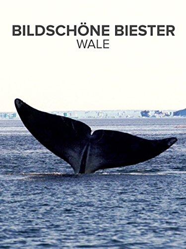 Bildschöne Biester Wale