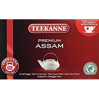 Teekanne-Premium-Assam-20-Beutel