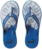 #10: Puma Men's Wrens II Gu Dp Hawaii Thong Sandals