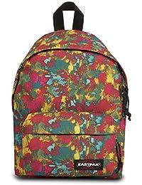 Eastpak AUSTIN Little Bow Freizeit Rucksack Daypack NEU