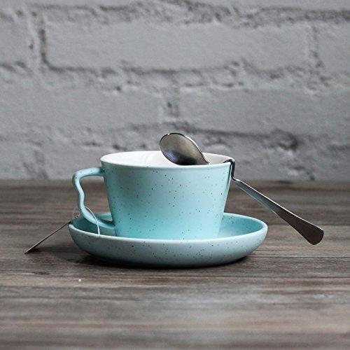 bbujsgh-mdchen-paare-tassen-keramik-tassen-wasser-tasse-tasse-mit-deckel-lufthutze-office-coffee-cup