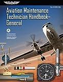 Aviation Maintenance Technician Handbook - General: Faa-H-8083-30a (FAA Handbooks)