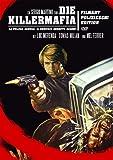 Die Killermafia Filmart Polizieschi kostenlos online stream