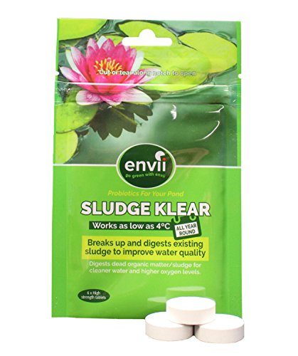 envii-sludge-klear-eliminador-de-lodo-y-algas-de-estanque-tratamiento-y-limpieza-iniciador-biologico