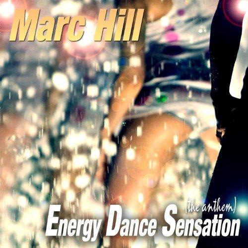 Energy Dance Sensation (The Anthem) [The Anthem Hornyshakerz Remix]