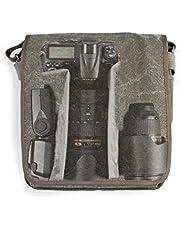 Think Tank Retrospective 20 Camera Bag (Pinestone)