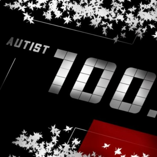 Autist 100